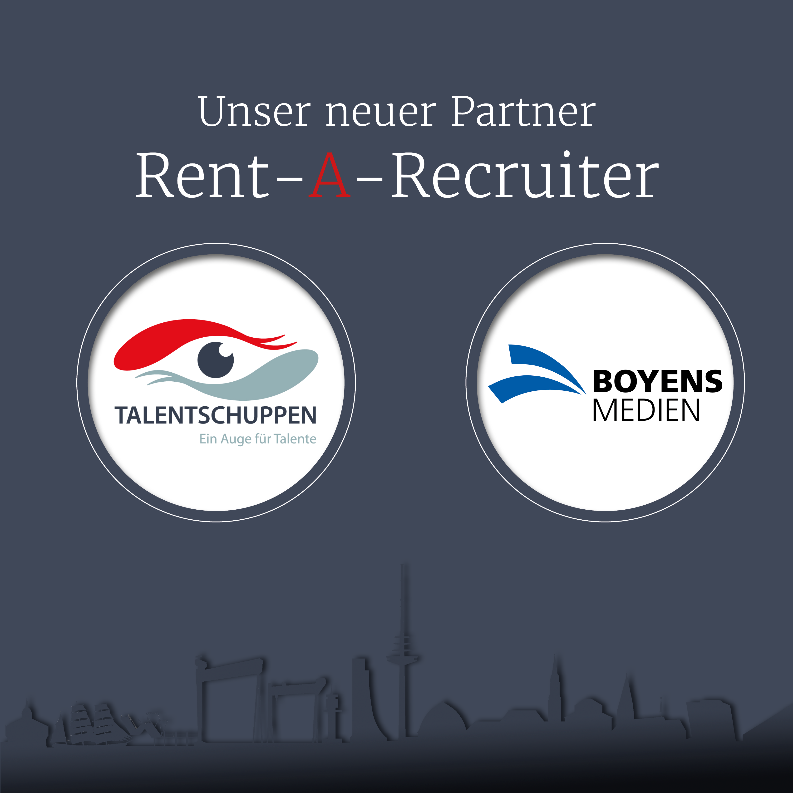 You are currently viewing Boyens Medien – Rent-A-Recruiter